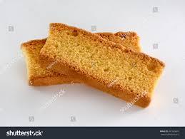 cake rusk crispy bread slices all stock photo 491365669 shutterstock