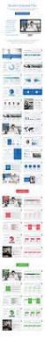 Microsoft Business Plan Templates Best 25 Simple Business Plan Template Ideas On Pinterest