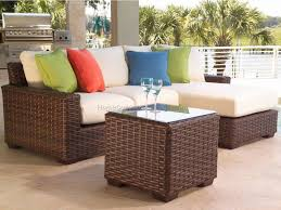 Home Decor Sale Online by Patio 18 Beautiful Lowes Patio Furniture Sale About Remodel