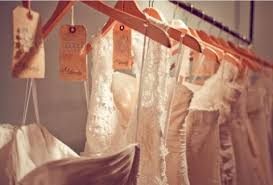 wedding dress quotes journey of choosing the wedding dress