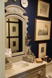 9 best perfect paint colors images on pinterest apt ideas cozy