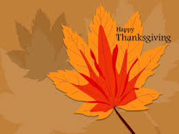 free thanksgiving day cards everything so beautiful