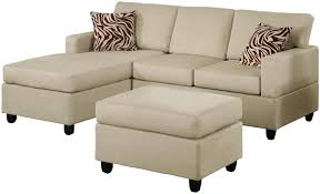 Inexpensive Sectional Sofas Decoration Patterned Couches Gallery Photos Of Affordable