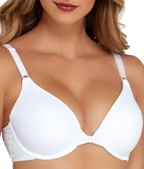 Vanity Fair Bras Front Closure Vanity Fair Flattering Lift Front Closure Bra 75212 Bras I Want