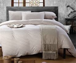 What Size Is King Size Duvet Cover Hotel Bedspreads King Size 11480