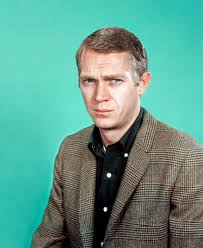steve mcqueen haircut hollywood s obsession with the ivy league look telegraph