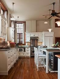 Teal Kitchen Cabinets 62 Best Cottage Style Kitchens Images On Pinterest Cottage Style