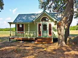 Tiny Cabins 65 Best Tiny Houses 2017 Small House Pictures U0026 Plans