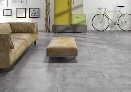 Big Tiles In Small Kitchen Floor Tile Size Tiles And Prices In Nigeria Best For Small Kitchen