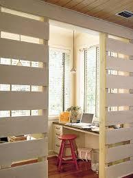 room divider ideas for living room pallet room divider ideas wood pallet ideas