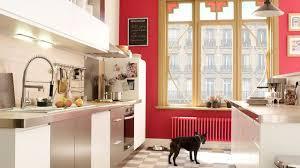 comment peindre du carrelage de cuisine repeindre du carrelage mural et au sol comment faire côté maison