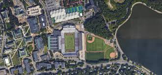 acc facilities round up part 1 boston college the key play