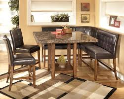 Table In Living Room Rectangle Coffee Table Rooms To Go Accent Tables Bobs Furniture
