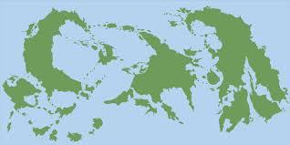 World Map Generator by Profantasy Community Forum Reinos Imortais World Map