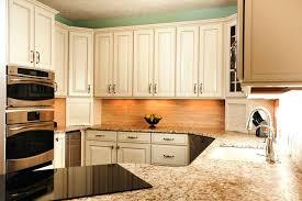 high end cabinet hardware brands high end cabinet hardware brands high end cabinet pulls large size