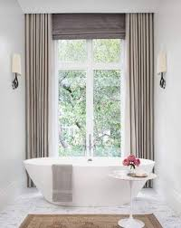 Bathtub Curtains Bathroom High Quality Ceiling Mount Shower Curtain Track Mounted