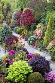 idee de jardin moderne les 20 meilleures idées de la catégorie allées de jardin en pierre