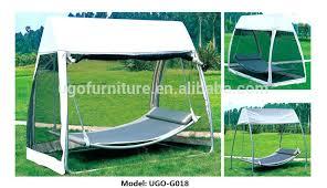 air chair hammock u2013 rasi info