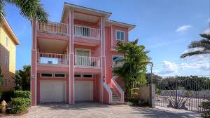 beach time rentals vacation home rentals clearwater beach to