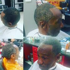 suave u0027s barber u0026 beauty shop home facebook