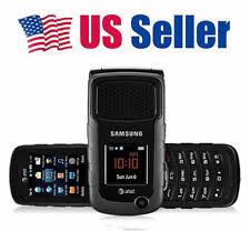 android flip phone usa samsung rugby android flip cell phones smartphones ebay