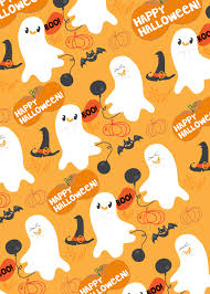 cute happy halloween background cute halloween backgrounds gallery 101 halloween iphone