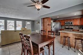 dining room ceiling fan dining room ceiling fan bitspinco dining room ceiling fans pantry