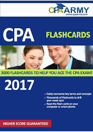 regulation flashcards cpa sample questions and study materials