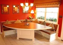 Kitchen Booth Designs Kitchen Booth Seating Cool Corner Booth Kitchen Table Kitchen