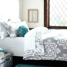 Duvet At Ikea Ikea Grey Stripe Duvet Cover 25 Best Ideas About Teal Bed Sheets