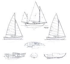grey seal building plans