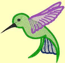 11 free embroidery machine designs craftsy