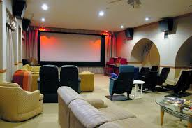 private screening room pictures to pin on pinterest pinsdaddy