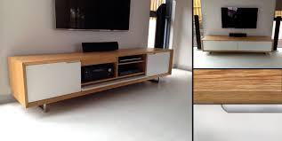 luka side cabinet craft design realisation adore this piece