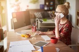 le de bureau professionnel ce qu il vous faut pour un petit bureau professionnel à la maison