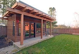 modern studio plans modern shed plans modern diy office studio shed designs best ideas