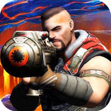 evil operator apk evil destroyer bullet boom apk