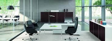 Italian Office Desks Italian Office Furniture Motiva Office