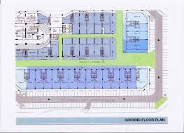 Marina Promenade Floor Plans by Floor Plan Penang Prop Page 2