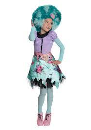 toddler boy monster halloween costumes monster high costumes u0026 accesories halloweencostumes com