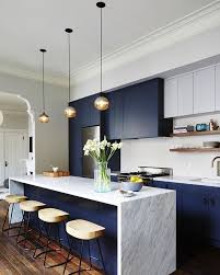 Modern Kitchen Furniture Design Marble Kitchen Countertops For Modern Kitchen Design Instachimpcom