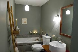 small spa bathroom ideas bathroom color spa bathroom wall color paint schemes brown