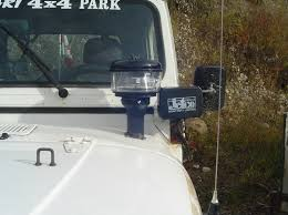 jeep yj snorkel looking for ideas snorkel and light bar yj jeeps canada jeep forums