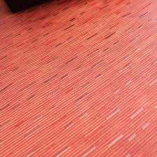 stunning orange vinyl flooring orange color vinyl flooring in