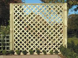 wood lattice wall square lattice lowes powerfully decorative lattice panels