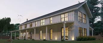 home architecture plans exclusive home design plans from nicholas houseplans