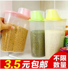large kitchen canisters get cheap large kitchen canisters aliexpress alibaba