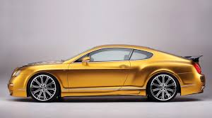 real gold cars cool gold cars wallpapers 52dazhew gallery
