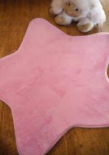 star rug ebay