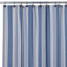 96 Inch Curtains Blackout by Blue Savannah 72 Inch X 96 Inch Shower Curtain Chats Savannah